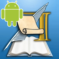 Artscroll For Android