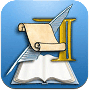 ArtScroll Digital Library App Icon