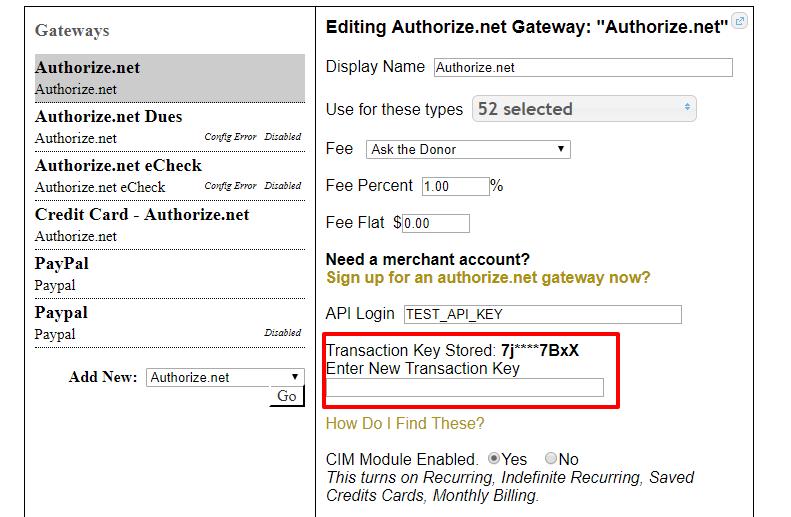 ShulCloud Admin Help Manual - DAT Minyan